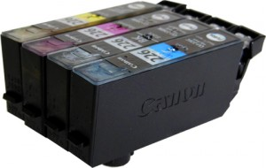 Canon 226 cartridges on white2