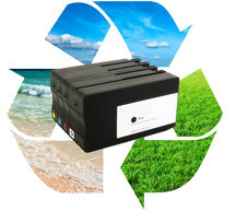 Environment_Sustainability_Cartridge1_sm