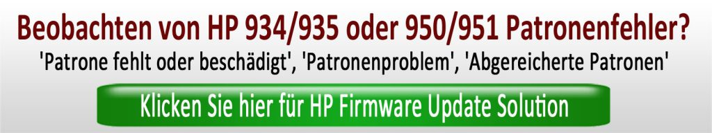 HP-Cartridge-Lockout_Inkjet411-DE
