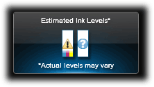 HP-Low-Ink-(C5200)-Warning_small
