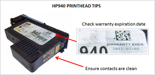 HP940 PRINTHEAD TIPS_sm