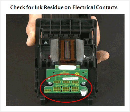 Check-Printhead-Electrical-Contacts