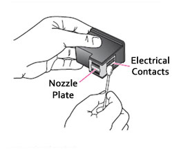 Cartridge-Plate-n-Contacts4_small