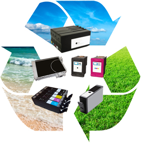 Environment_Sustainability_Cartridge4_small