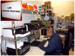 Richard-in-Test-Lab