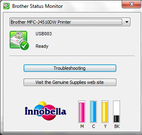 Brother-100-refill-cart-workflow3_sm